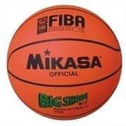Mikasa BIG SHOOT (1150) Мяч баскетбольный