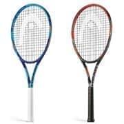 Head MX ATTITUDE TOUR GR3 (234719) Ракетка теннисная