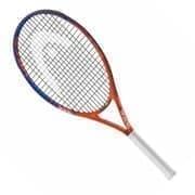 Head RADICAL 25 GR07 Ракетка теннисная