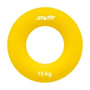 Starfit ES-403 (ДИАМЕТР 7 СМ, 15 КГ) Эспандер кистевой Кольцо