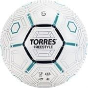 Torres FREESTYLE (F320135) Мяч футбольный
