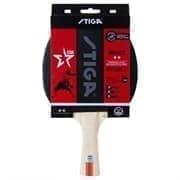 Stiga REACT WRB 2** Ракетка для настольного тенниса