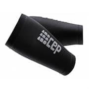 CEP C750U Манжеты на предплечье Черный/Серый