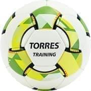 Torres TRAINING (F320054) Мяч футбольный