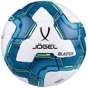 Jogel BLASTER №4 Мяч футзальный