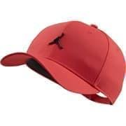 Jordan JUMPMAN CLASSIC99 METAL CAP Бейсболка Красный