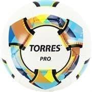 Torres PRO (F320015) Мяч футбольный