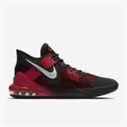 Nike AIR MAX IMPACT 2 Кроссовки баскетбол Красный/Черный