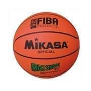 Mikasa BIG SHOOT (1159) Мяч баскетбольный