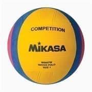 Mikasa W6607W Мяч для водного поло