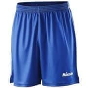 Mikasa WEB Шорты волейбольные Синий