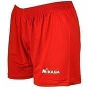 Mikasa JUMP Тайтсы волейбольные Красный