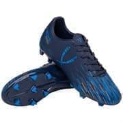 Jogel RAPIDO JSH401-Y (34-38) Бутсы футбольные Синий