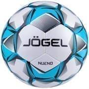 Jogel NUENO №4 (BC20) Мяч футбольный
