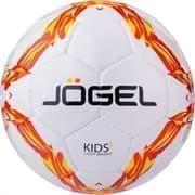 Jogel JS-510-3 KIDS Мяч футбольный