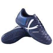 Jogel MONDO JSH102-Y (34-38) Бутсы футбольные детские Темно-синий