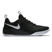 Nike HYPERACE 2 Кроссовки волейбольные Черный/Белый