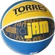 Torres JAM (B02047) Мяч баскетбольный