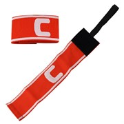 Torres SS11002-04 Капитанская повязка Красный/Белый
