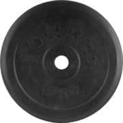 Torres PL50621 Диск обрезиненный 10 кг