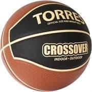 Torres CROSSOVER (B32097) Мяч баскетбольный