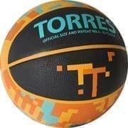 Torres TT (B02125) Мяч баскетбольный