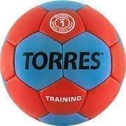 Torres CLUB (H30051) Мяч гандбольный