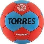Torres CLUB (H30052) Мяч гандбольный