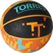 Torres TT (B02127) Мяч баскетбольный
