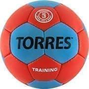 Torres CLUB (H30053) Мяч гандбольный