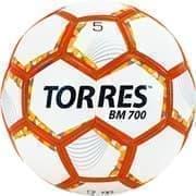 Torres BM 700 (F320655) Мяч футбольный