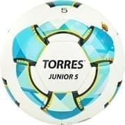 Torres JUNIOR-5 (F320225) Мяч футбольный