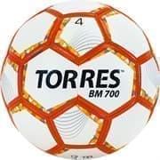 Torres BM 700 (F320654) Мяч футбольный