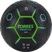 Torres FREESTYLE GRIP (F320765) Мяч футбольный