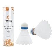 Torres 150 (BD20108) Воланы для бадминтона (6 шт)