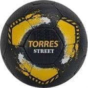Torres STREET (F020225) Мяч футбольный