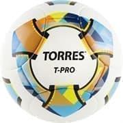 Torres T-PRO (F320995) Мяч футбольный