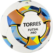 Torres FUTSAL PRO (FS32024) Мяч футзальный