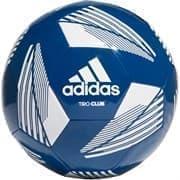 Adidas TIRO CLUB (FS0365-5) Мяч футбольный