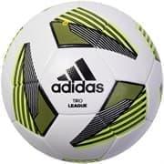 Adidas TIRO LGE TSBE (FS0369-4) Мяч футбольный