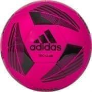 Adidas TIRO CLUB (FS0364-4) Мяч футбольный