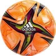 Adidas CONEXT 21 PRO BEACH (GK3485-5) Мяч для пляжного футбола