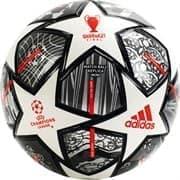 Adidas FINALE MINI (GK3479-1) Мяч футбольный сувенирный