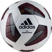 Adidas TIRO LEAGUE CLUB (FS0363-4) Мяч футзальный