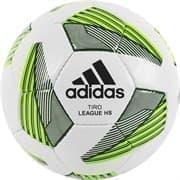 Adidas TIRO MATCH LEAGUE HS (FS0368-5) Мяч футбольный