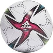 Adidas CONEXT 21 LGE (GK3489-5) Мяч футбольный