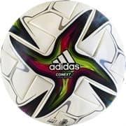 Adidas CONEXT 21 PRO (GK3488-5) Мяч футбольный