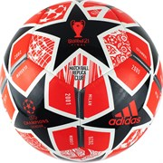 Adidas FINALE CLUB (GK3470-5) Мяч футбольный