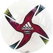 Adidas CONEXT 21 TRAINING (GK3491-5) Мяч футбольный