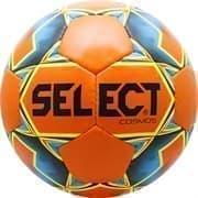 Select COSMOS (812110-662-5) Мяч футбольный
